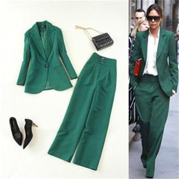 pantalob verde bosuqe