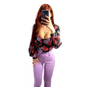 lila 2